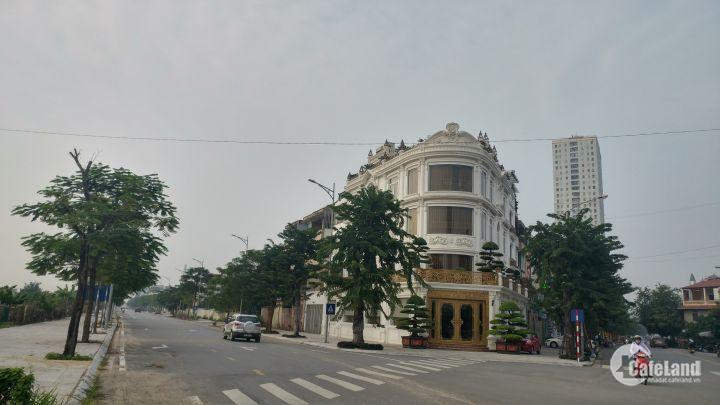 Bán nhà xây mới ngõ 57 Láng Hạ, Đống Đa 93m2 x 8 tầng mặt tiền rộng 7m kinh doanh tốt giá 26 tỷ