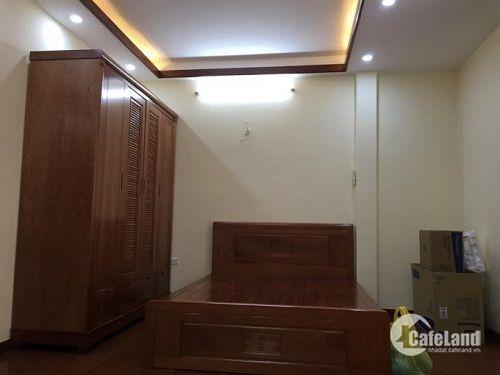 Bán gấp nhà phố Vĩnh Hồ DT 45M , 4 Tầng , Giá 4.1Tỷ