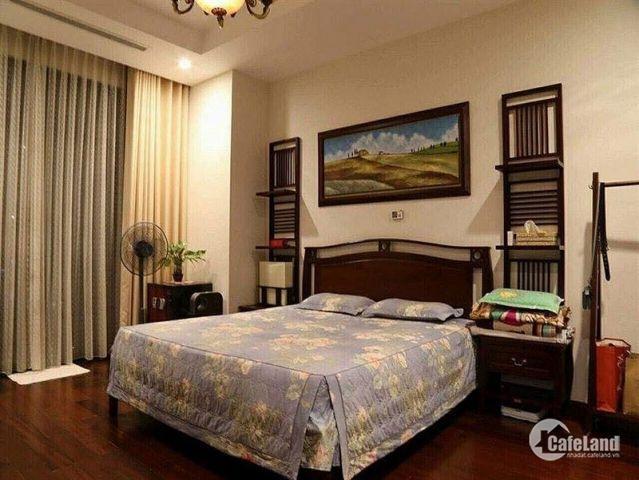 Bán nhà Thái Thịnh, 2 mặt thoáng, KD, 40m giá 4.3 tỷ.