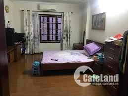 Bán nhà riêng tại Phố Yên Lãng, Nhà đẹp, 42m2x4, giá 3,5 tỷ