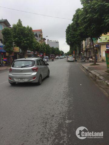 Nhà Trung Tự-Phạm Ngọc Thạch,5 tầng mới,Gara,KD tốt.Mặt đường ô tô tránh.