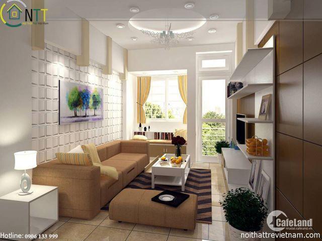 Cần bán gấp nhà ô tô siêu đẹp Chiến Thắng, Hà Đông S45 4 tầng. 0379789812