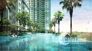CHIẾT KHẤU lên đến 12% khi mua nhà tại Season Aveneu - KĐT Mỗ Lao Hà Đông. LH 0968 838 813