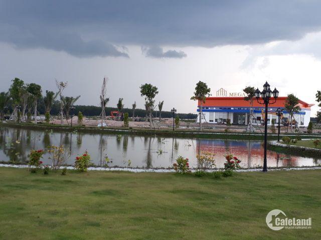 Chính chủ cần bán căn hộ chung cư Sông Nhuệ Hà Đông