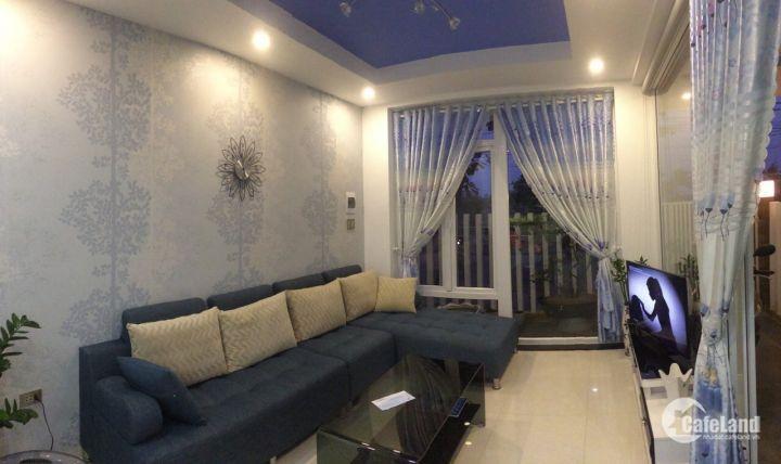 Bán mặt phố Văn Quán, Hà Đông, ô tô tránh, 80m2, 5T, mt 4.5m, 12.5 tỷ.