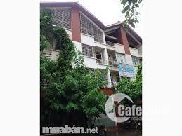 Bán nhà Liền kề Mỗ Lao , Nguyễn Văn Lộc dt 91m2, 5 tầng giá 11.8tỷ