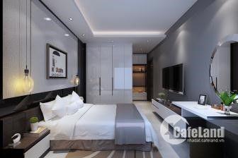 Chính chủ bán cắt lỗ chung cư Roman Plaza căn 3 phòng ngủ.