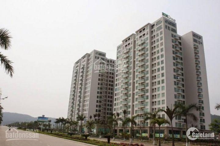 Mở bán Tòa B dự án Green Bay Garden Hạ Long - LH: 0936.044.990