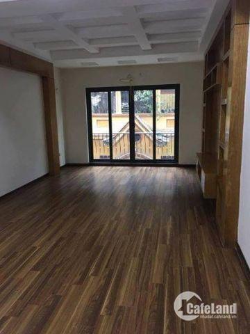 Bán nhà mới đẹp phố Trường Chinh DT 33m*5 tầng, giá 3.1 tỷ