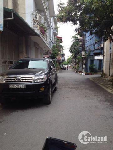Bán nhà phân lô VIP phố Vọng-Hai Bà Trưng,DT 50m2, MT 8m.LH: 0982812192.