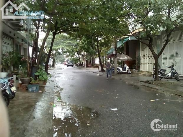 Bán nhà 2 mặt tiền đường Phạm Ngọc Thạch , thuân phước , hải châu , đà nẵng . Nhà 2 tầng , 67 m2 , 2 pn , 2 wc , hướng đông , rất thích hợp để sinh sống