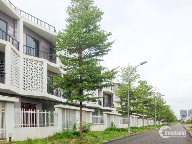 Mở bán quỹ căn mới dự án liền kề Nam 32, view đẹp, vị trí thuận lợi ở và đầu tư,xây thô 3,5 tầng hoàn thiện mặt ngoài