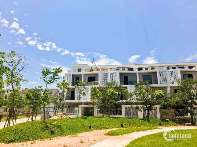 Quỹ căn đẹp dự án Nam 32 lộ diện những vị trí đẹp nhất cả để ở và kinh doanh