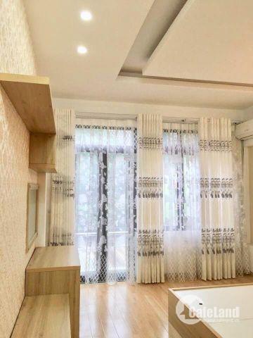 Bán nhà mặt phố Hà Trung, KD vàng bạc, 55m2, 5.5m mặt tiền, HÀNG HIẾM!