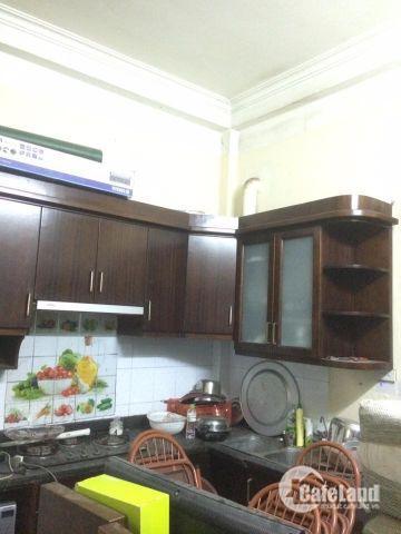 Bán nhà, Nguyễn Đức Cảnh, KD + ô tô tránh 4T*38m. Giá 5.1tỷ.LH:0974197868.