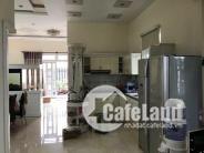 Cần bán gấp nhà riêng mt đường Bùi Thanh Khiết, Bình Chánh, SHR, 1,5 tỷ lh: 0978.724.998