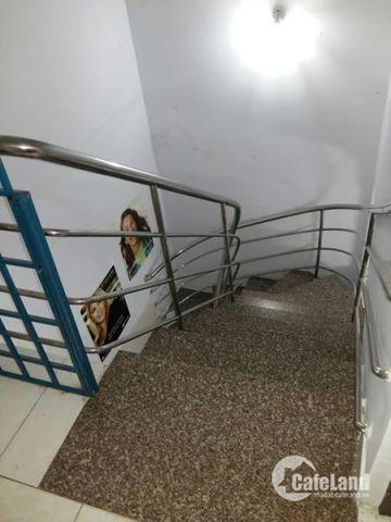 Kẹt tiền kinh doanh bán gấp căn nhà MT Trần Văn Giàu 75m2 giá 1,7 tỷ