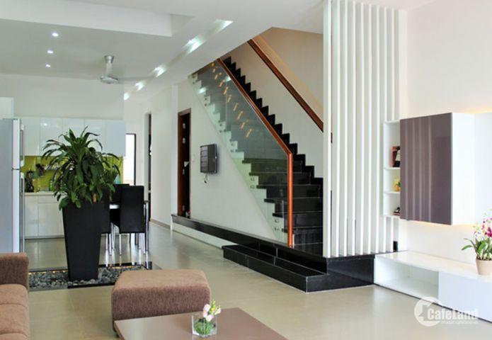Cô Hạnh bán Nhà MT Phổ Quang p2, Tân Bình, 125m2, 3 lầu chỉ 5,5 tỷ 01697978009