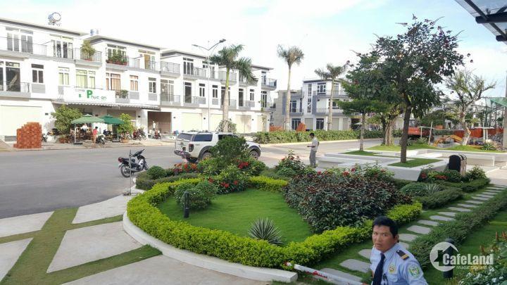 Nhà phố biệt thự Phúc An chính thức mở bán, cơ hội đầu tư đang trong tầm tay, LH: 0902.609.976 – Ms Ngân