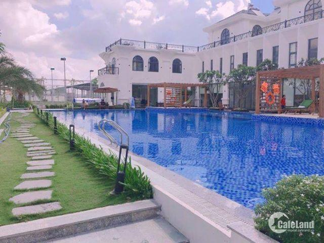Cần tiền nên cần nhượng lại căn nhà 5*17m mt đường Nguyễn Văn Bứa,shr