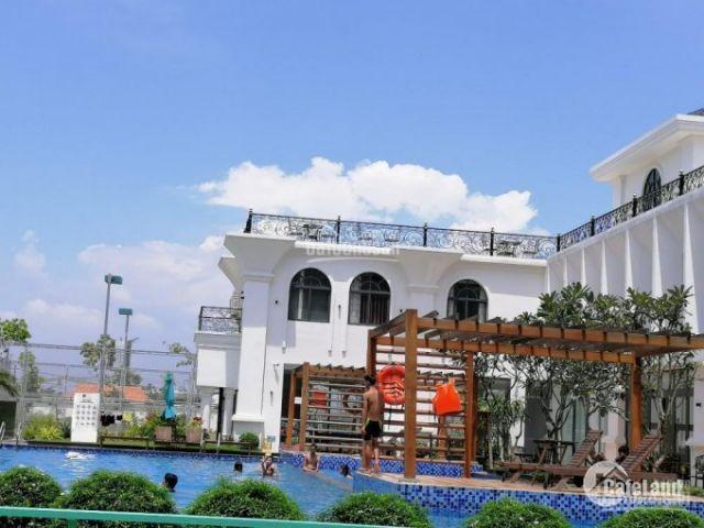 Bán nhà phố Phúc An, view công viên, hướng Đông, 1 tỷ 9, chiết khấu 3%. Liên hệ: 0384422082