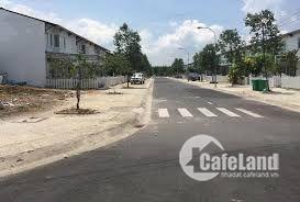 Hot! Đất mặt tiền Quốc lộ 51 - ngay TTHC, UBND,huyện Long Thành. Giá chỉ 570 tr/nền. LH: 0767473479