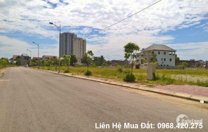 Nhà mới xây cách ql51 1.5km, gần kcn Long Đức, về sân bay long thành 15phut