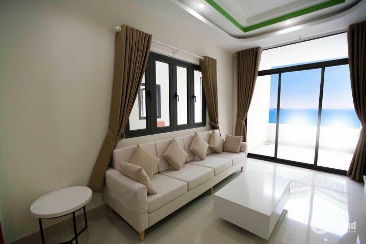 Chung cư vĩnh viễn nhập khẩu Nha trang Giá tốt nhất thị trường Nha Trang view biển toàn thành phố