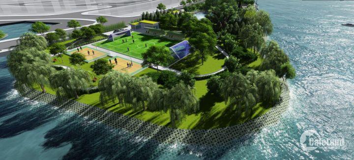 bán Nhà dự án - pháp lí 1/500- cơ sở hạ tầng hoàn thiện - dân cư hiện hữu- giá ưu đãi
