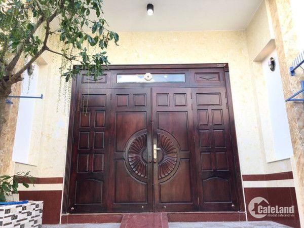 Bán nhà 1 trệt 2 lầu đường Trần vĩnh Kiết-An Bình-Ninh Kiều