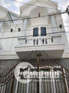 Bán nhà đường Nguyễn Trí Phương-An Khánh-Ninh Kiều