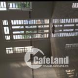 Bán nhà KDC Thới Nhựt-An Khánh-Ninh Kiều
