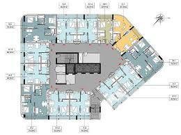 bán căn hộ cao cấp giá chỉ 1,2 tỷ ngay trung tâm thành phố nha trang