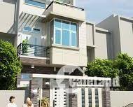 Nhà bán DT:9mx20m mặt tiềnđường Sương Nguyệt Ánh, P Bến Thành, Quận 1