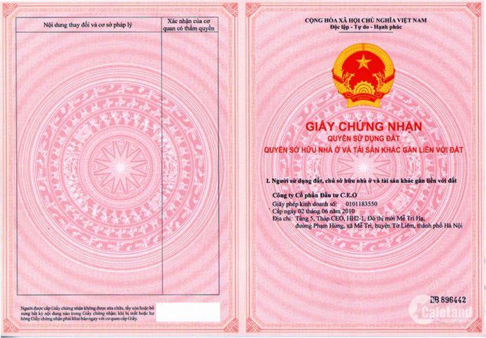 Bán khách sạn đường Nguyễn Du, P Bến Thành, Quận 1. DT:10m5x20m. trệt 7 lầu. 40 phòng