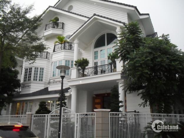 Bán Nhà MT Phan kế Bính, P. Đakao, Quận 1, DT: 4x22m, Giá 25 tỷ