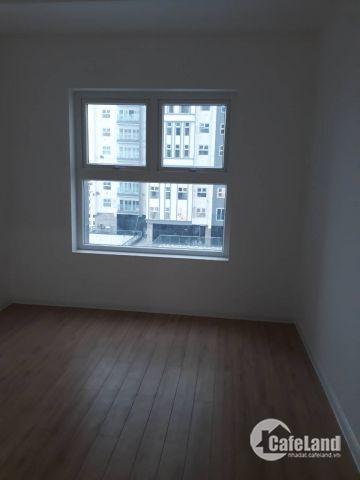 Cần bán căn hộ chung cư Xi Grand Court , 2 phòng ngủ , giá 3ty5