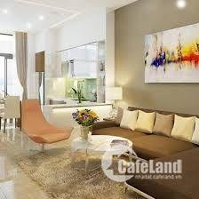 Mở bán đợt 2 căn hộ 2PN 69m2 CTL Tower Q12