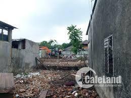 bán nhà quận 12 đường Lê Thị Riêng ngay ubnd quận dt 4x15m sổ riêng sang tên ngay