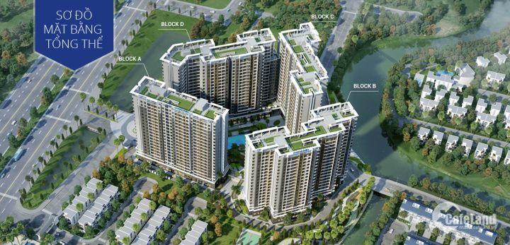 - Căn hộ Sapphira một dự án mới của Khang Điền, sắp  mở bán đợt đầu với nhiều ưu đãi.