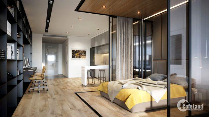 Chính chủ cần tiền muốn bán gấp căn hộ 2pn dự án Millennium Quận 4, 3 tỷ 5 , 75m2 lh mua nhanh 0969969465