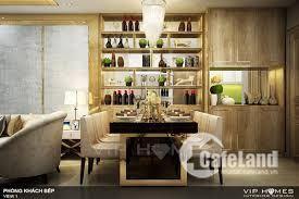 mở bán & cho thuê the everrich infinity penthouse & shophouse cần thêm thông tin xin lh :0967994444