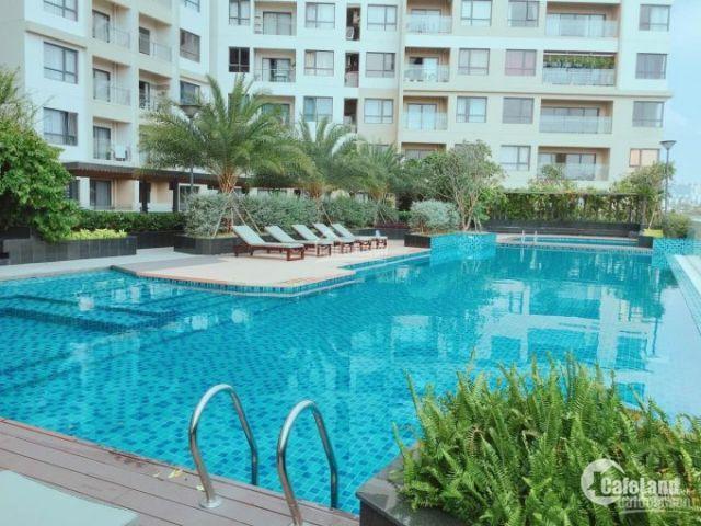Cần bán gấp căn hộ 30m2 giá chỉ 2tỷ150, cho thuê 10tr/tháng, LH: 0763.258.264
