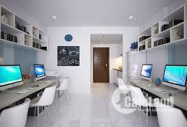 HOT-Căn hộ văn phòng Officetel trung tâm quận 6. Liên hệ: 0967833561