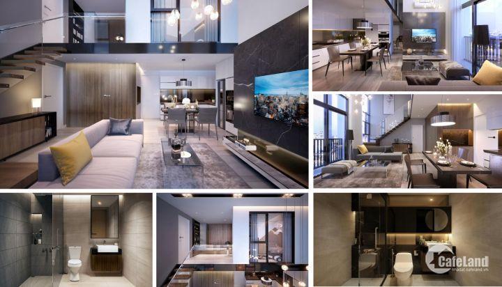 Nhận đặt chố căn hộ cao cấp Asiana Capella trung tâm Sài Gòn - Chợ Lớn, Chỉ 50 triệu,LH: 0911386600