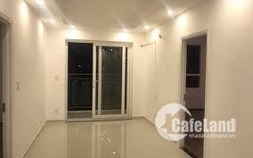 Cần bán gấp căn hộ Florita Đức Khải giá rẻ