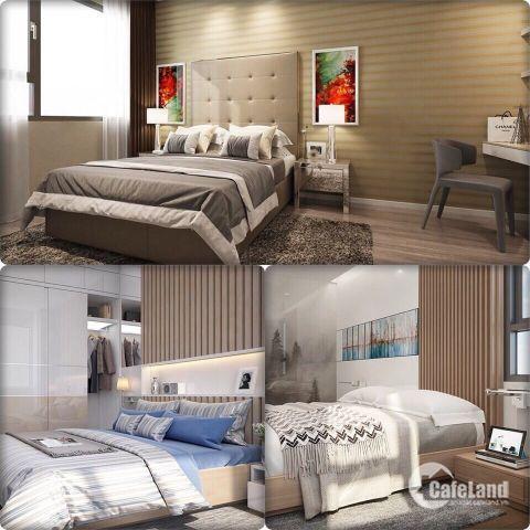 bán căn hộ Q.7 đường Gò Ô Môi P.phú Thuận Q.7