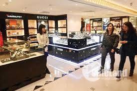 Mặt bằng kinh doanh thương mại, shophouse, Q7, liền kề Phú Mỹ Hưng, LH: 0968808314