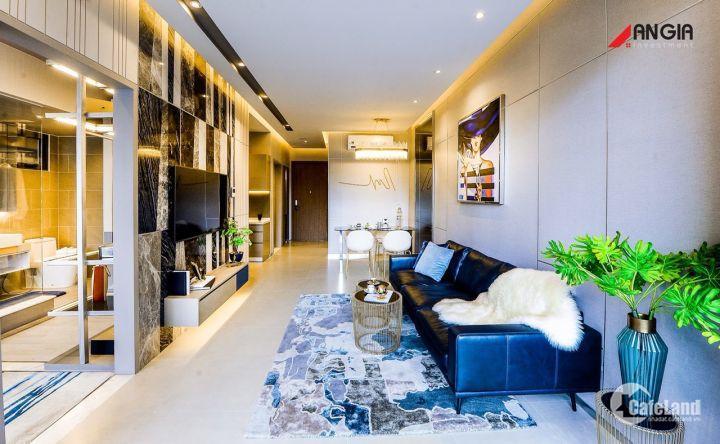 Cần bán căn hộ AnGia Skyline- Giá tốt nhất