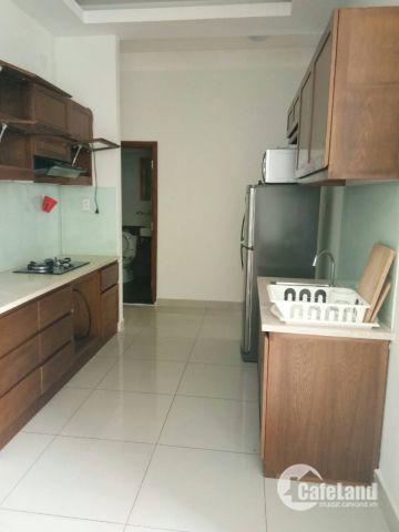 Bán Belleza 92m2: 2pn + 2wc, nội thất đầy đủ, lầu cao view Đông Nam Phạm Hữu Lầu 1.750tỷ 0931442346